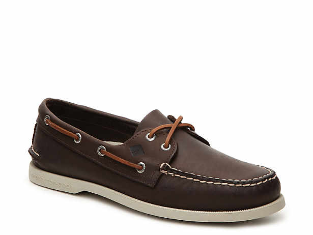 Sperry Men S Casual Shoes