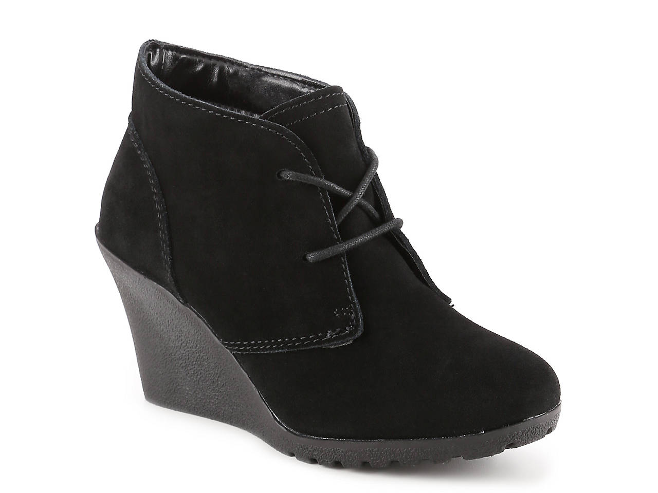 Women's Icon Bootie