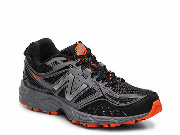 510 v3 Trail Running Shoe - Men\u0027s. New Balance. 510 v3 Trail Running ...