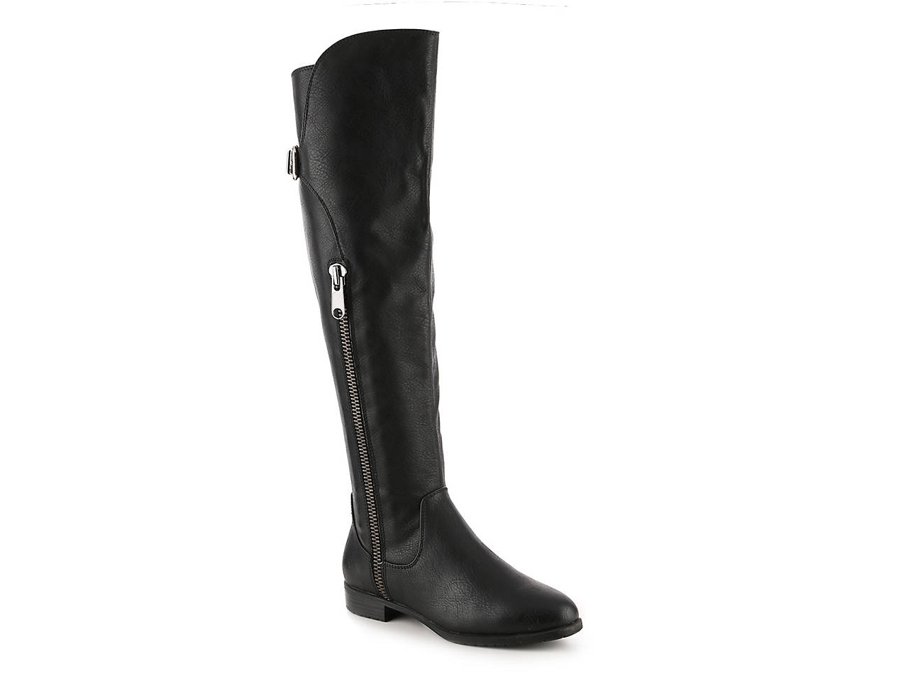 Rialto Firstrow Riding Boot (Women's) 0pQcXB