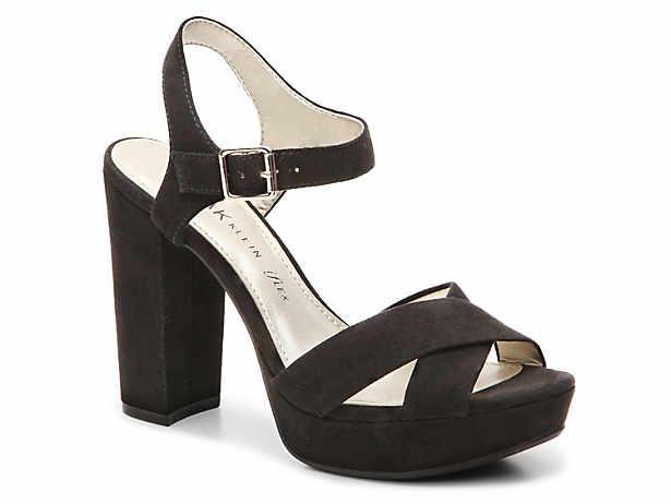 5053b350001 anne klein iflex shoes