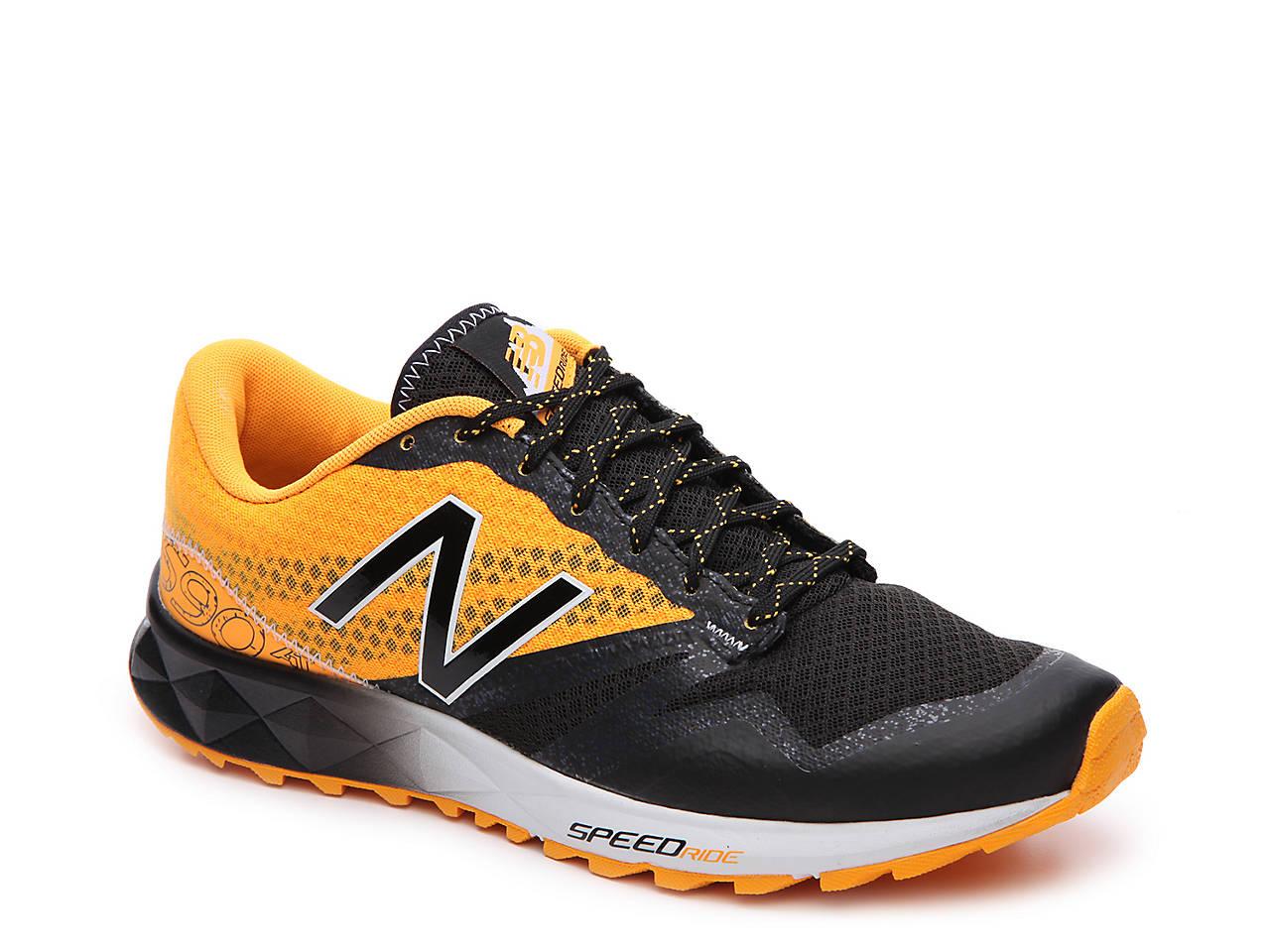 New Balance 690 Especial