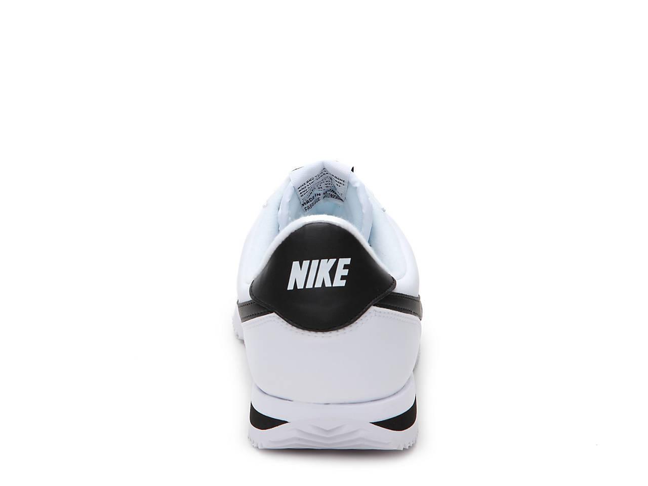 14e6f98ac3b05 ... aliexpress nike cortez basic sneaker mens mens shoes dsw 6223a 6cd0a