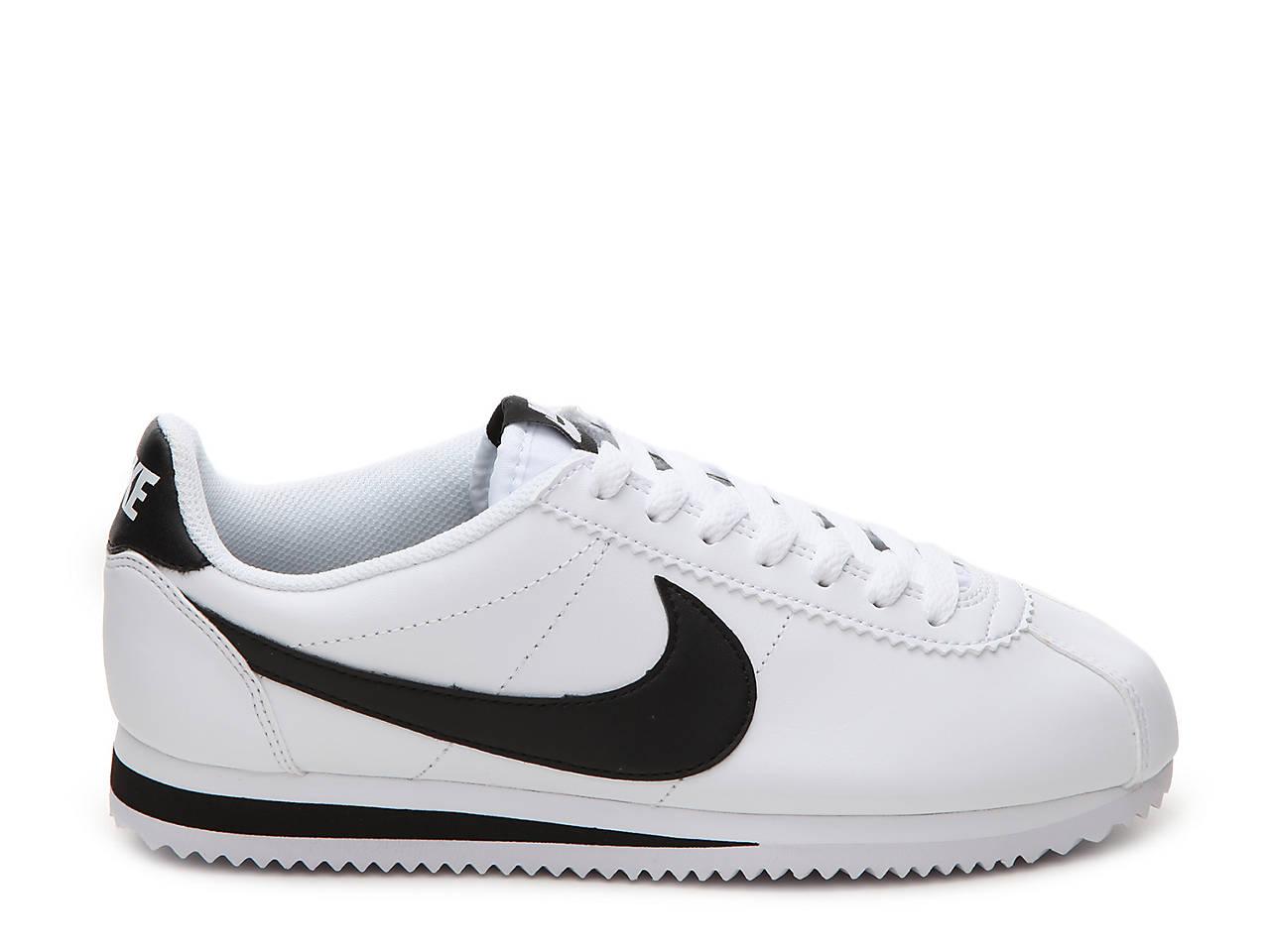 new arrival af433 74af3 Classic Cortez Sneaker - Women's