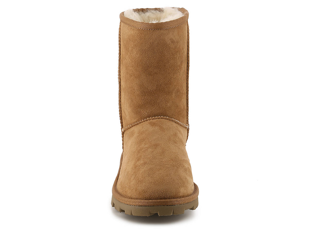 ugg australia essential short