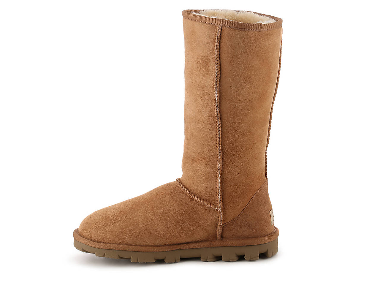 ugg tall boots