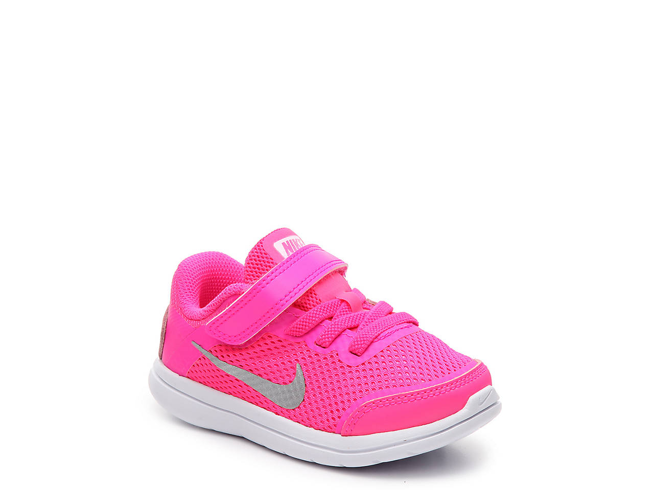 a57c4342696 Nike Flex 2016 Infant   Toddler Running Shoe Kids Shoes