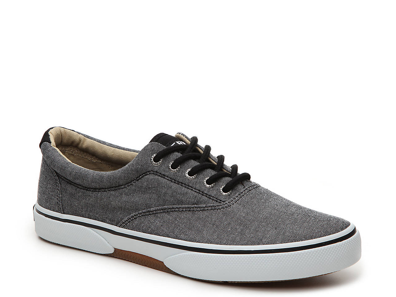 Sperry Top Sider Sneakers buy cheap footlocker cheap 100% guaranteed xosWB0wgzc