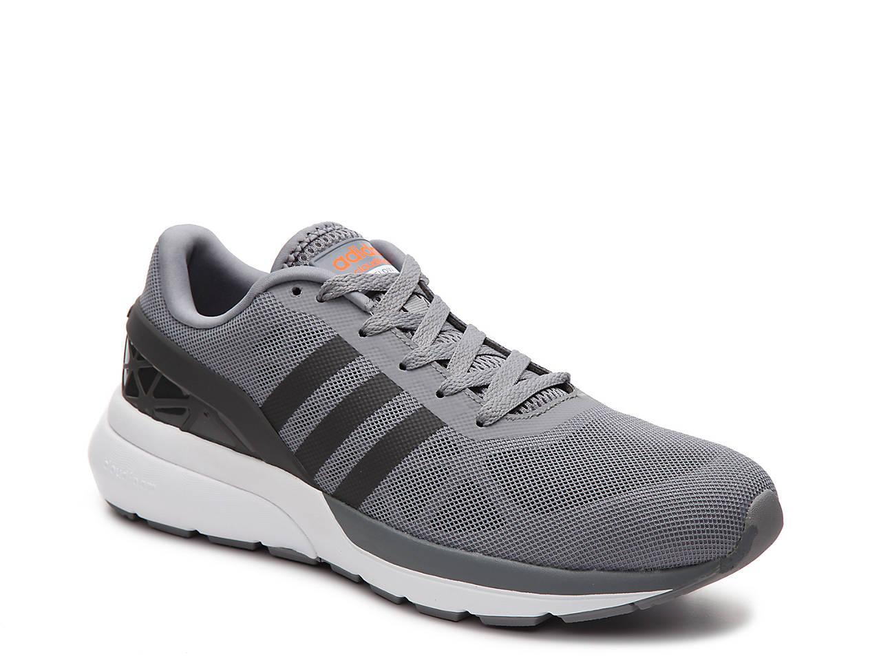 NEO Cloudfoam Flow Sneaker - Men\u0027s