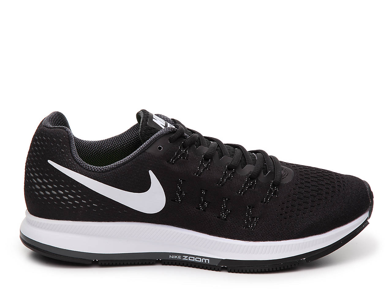 sports shoes 9c8d7 ae4f9 Air Zoom Pegasus 33 Lightweight Running Shoe - Men s. next