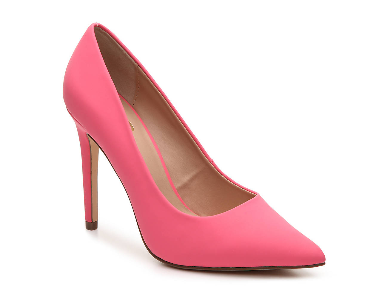 Pumps dsw picture 19