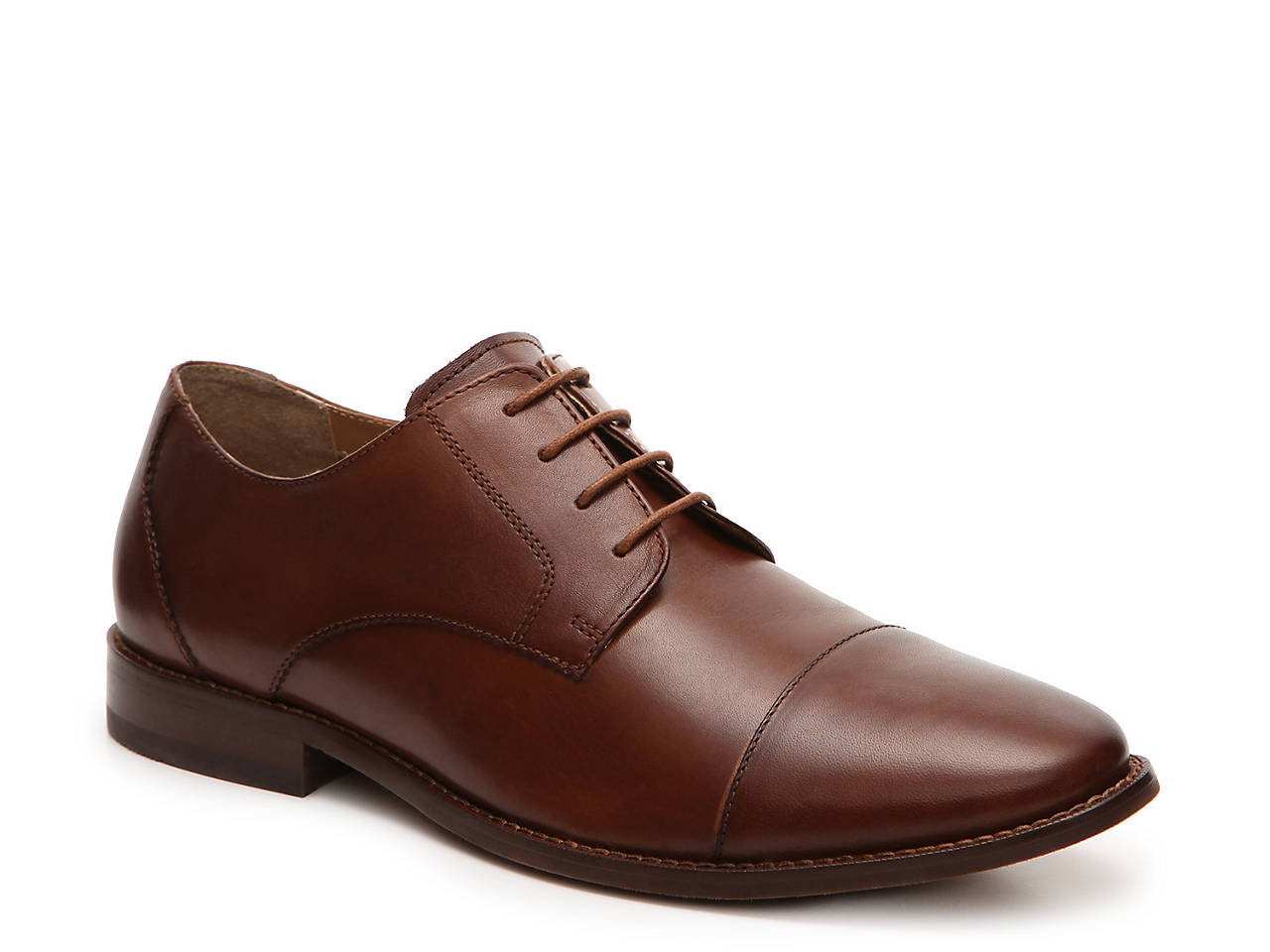 Sale Low Price Fee Shipping Florsheim Finley Cap-Toe Oxford Free Shipping Footlocker Pictures Discount Websites 0VgEmRy6S