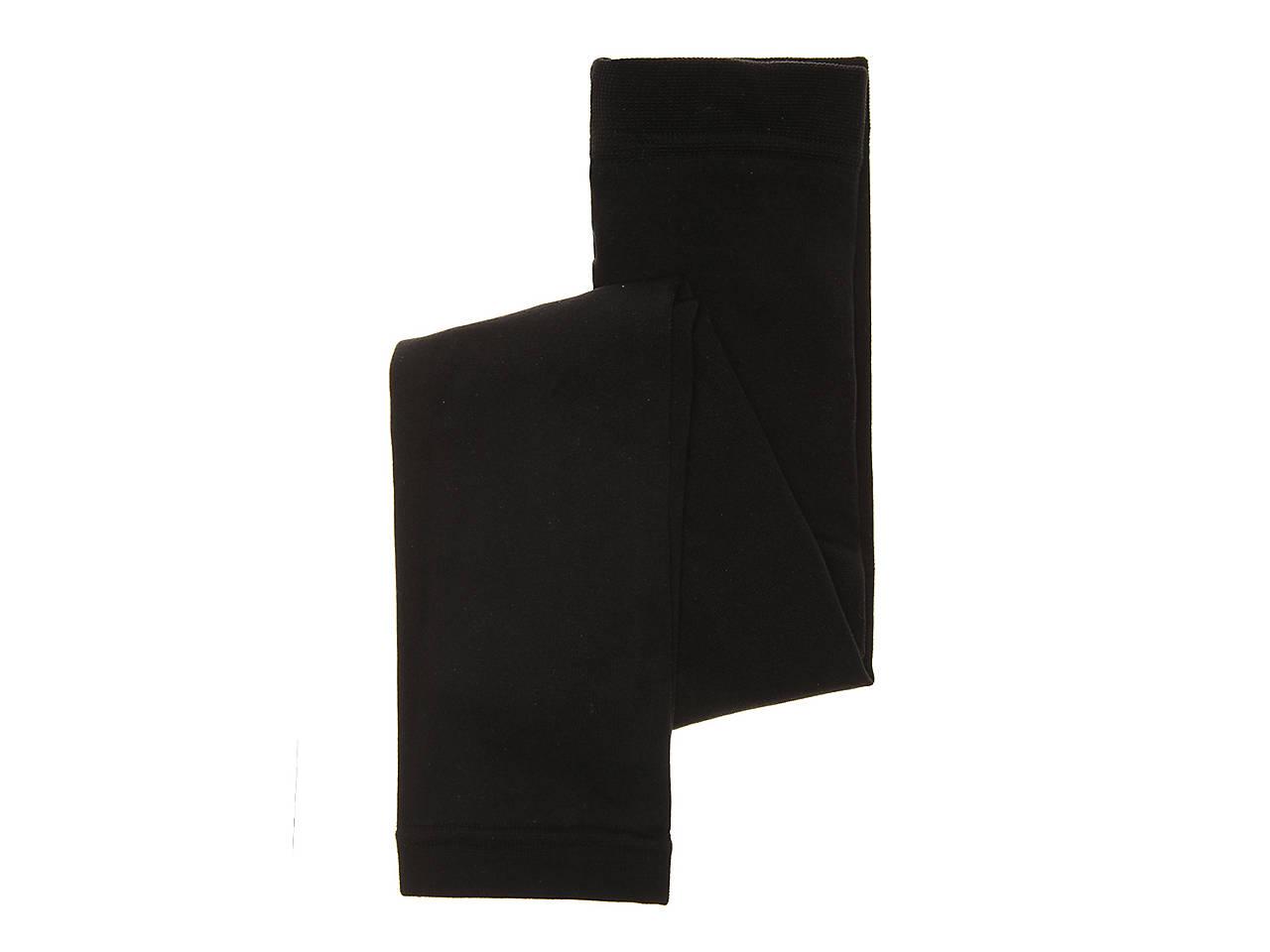 3794ad6d85a MeMoi Fleece Lined Toddler   Youth Leggings Kids Handbags ...
