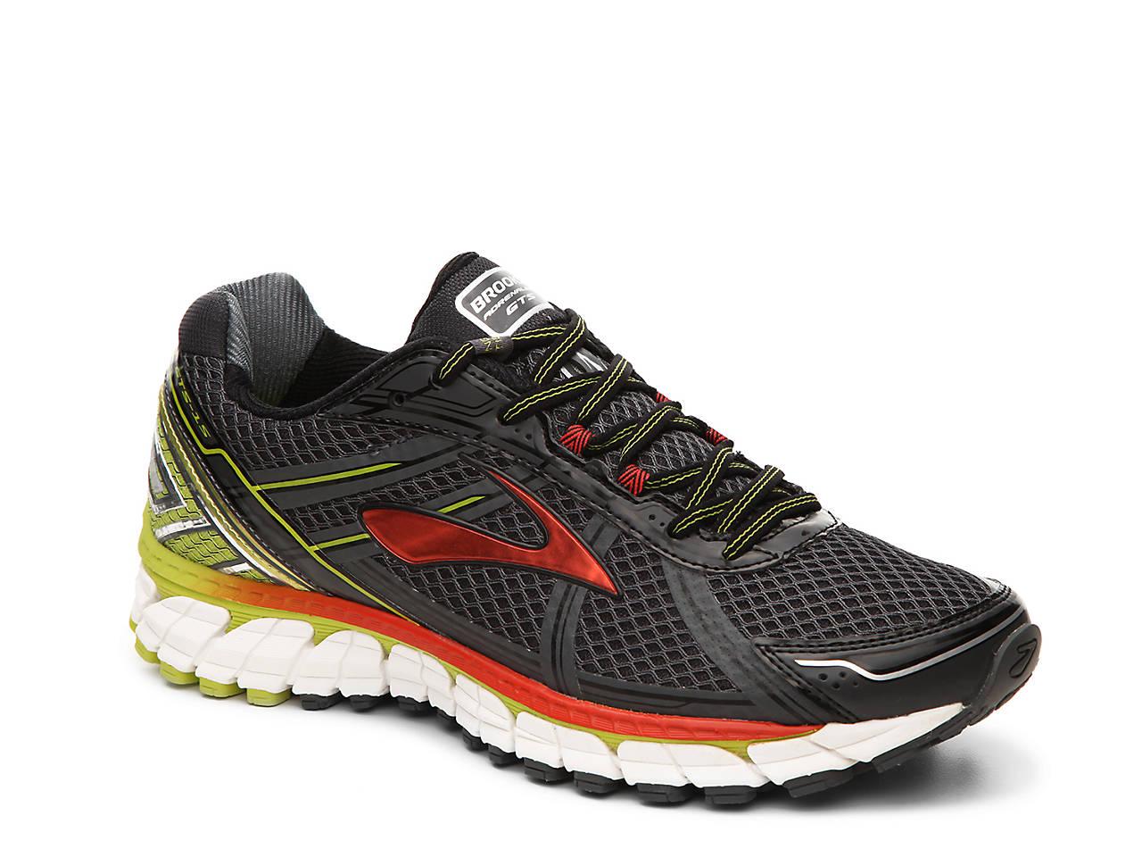 74306b5b38563 Brooks Adrenaline GTS 15 Performance Running Shoe - Men s Men s ...