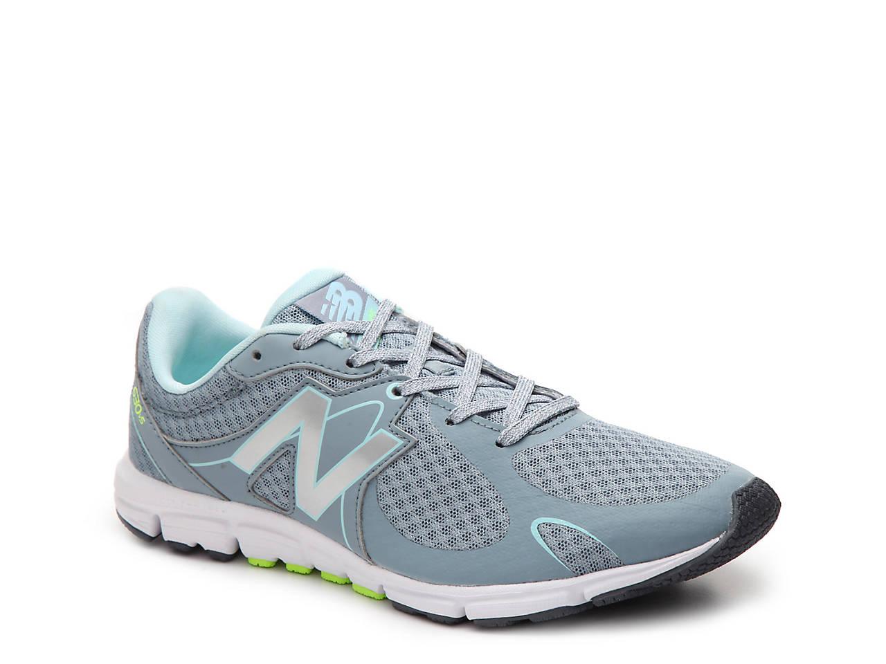 0d3825abb3c2c New Balance 630 v5 Lightweight Running Shoe - Women's Women's Shoes ...