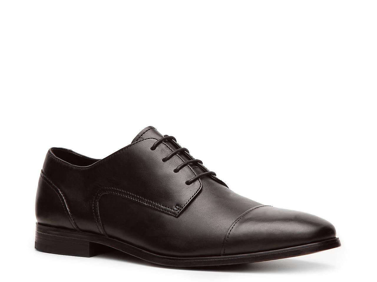 a417ace1ab49 Florsheim Stance Cap Toe Oxford Men s Shoes