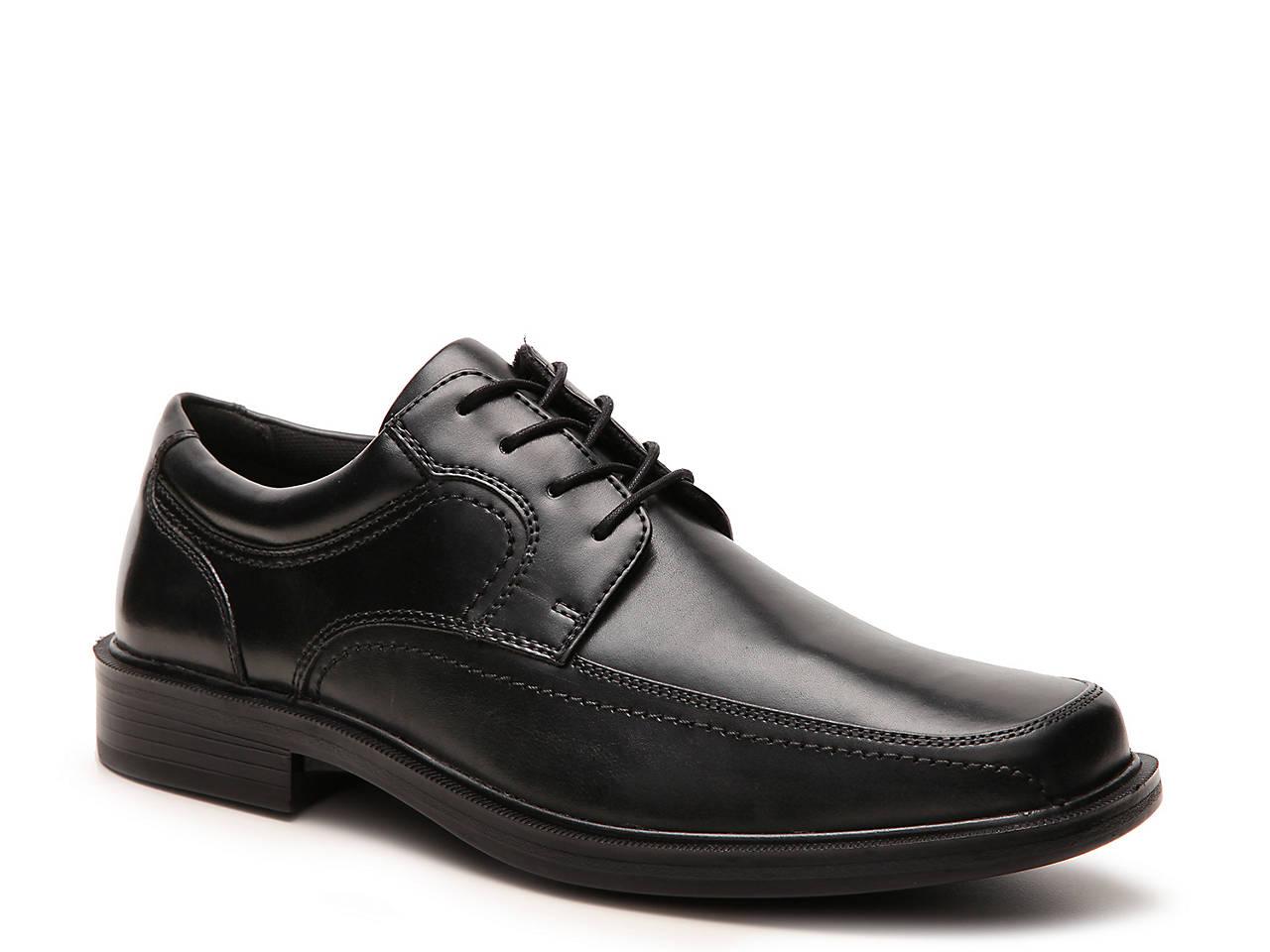756081087382 Dockers Manvel Oxford Men s Shoes