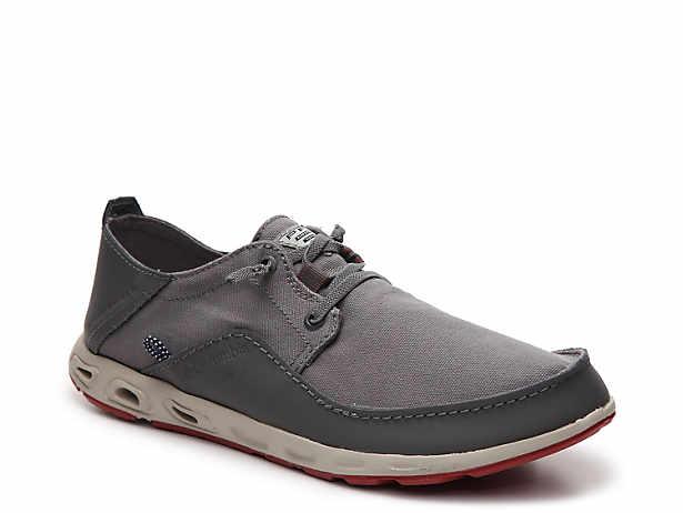 3cdcc836d08 Men s Columbia Shoes