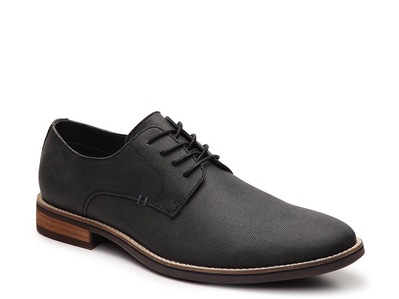 e37f37e67090 Call It Spring Meledisant Oxford Men s Shoes