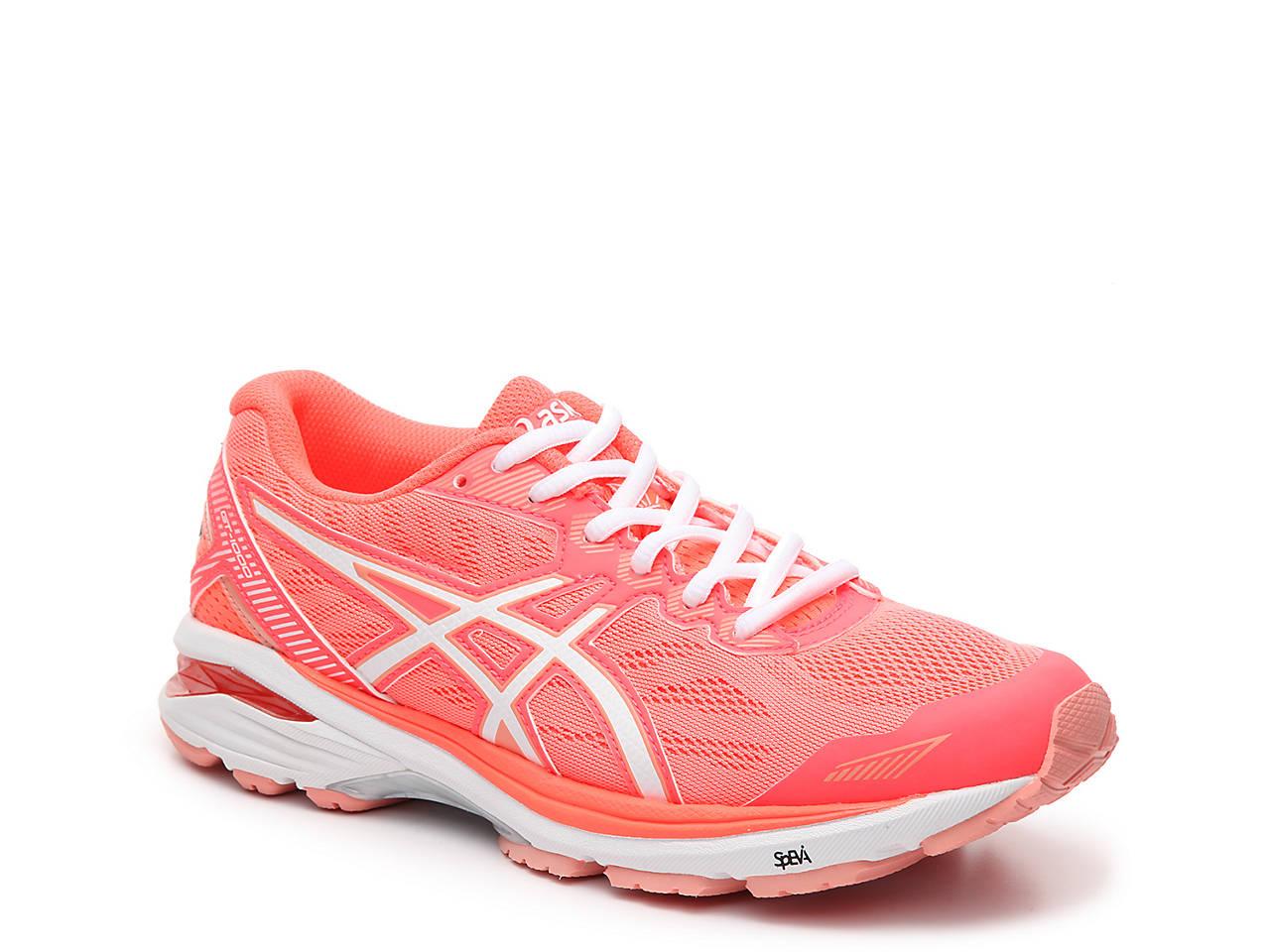 san francisco 91b11 bba99 ASICS. GT-1000 5 Performance Running Shoe - Women s