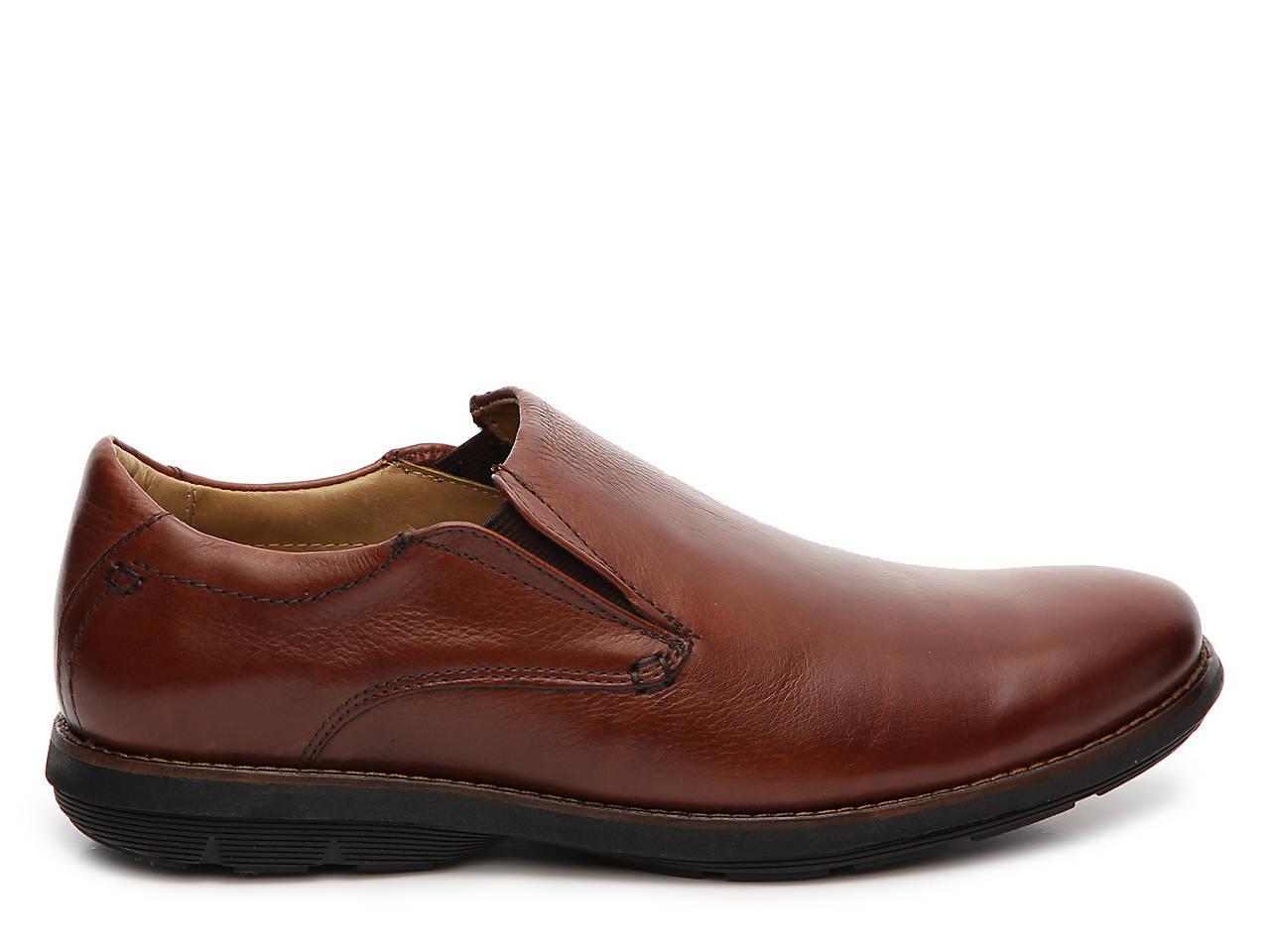 De La Rentis Shoes Mens