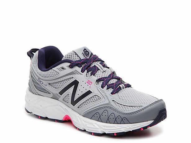 510 V3 Trail Running Shoe Women S
