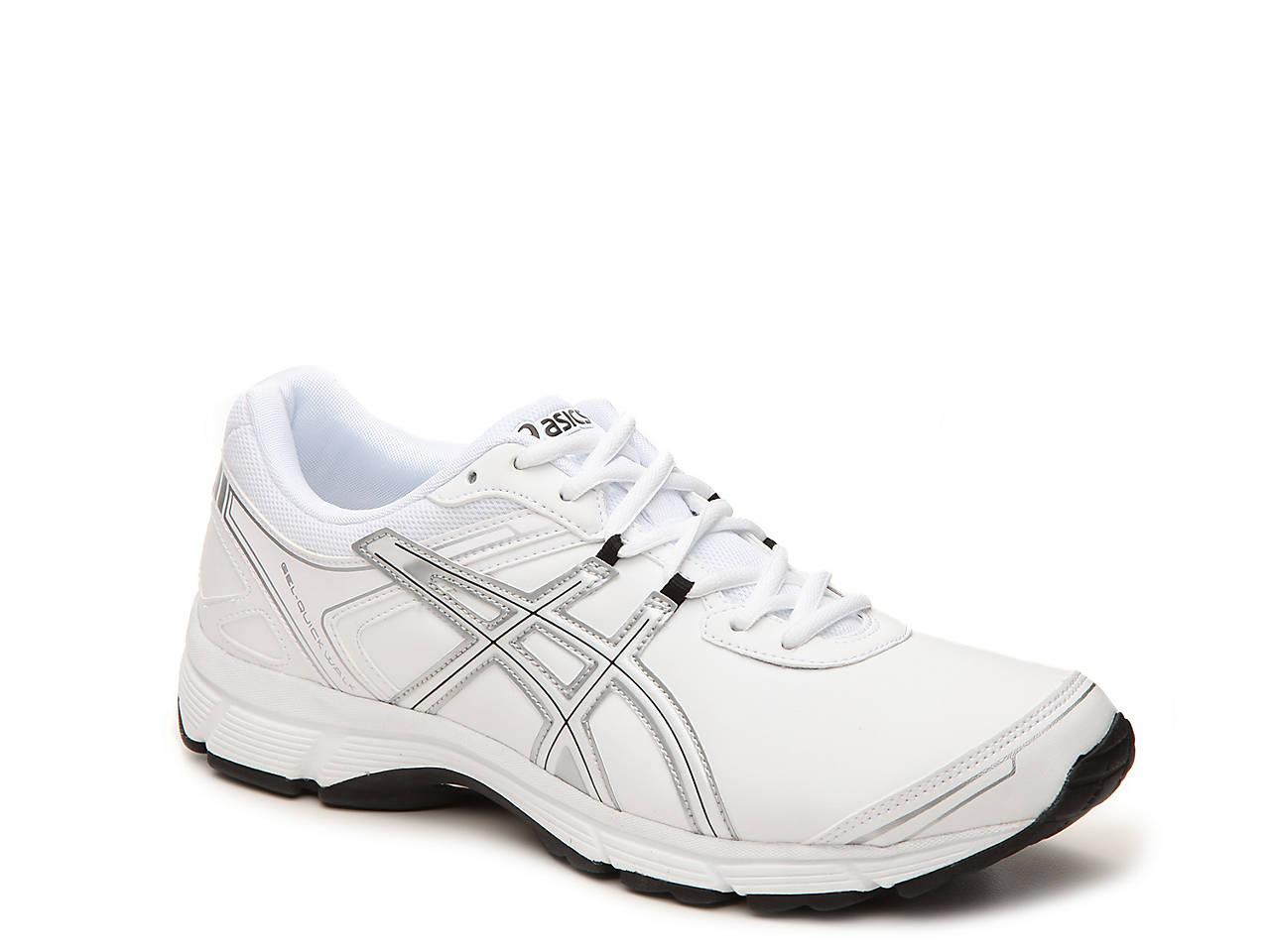 ASICS GEL Chaussure 19286 de cuir marche rapide en | cuir pour hommes 2 Chaussures pour hommes | 66bb3ef - sbsgrp.website