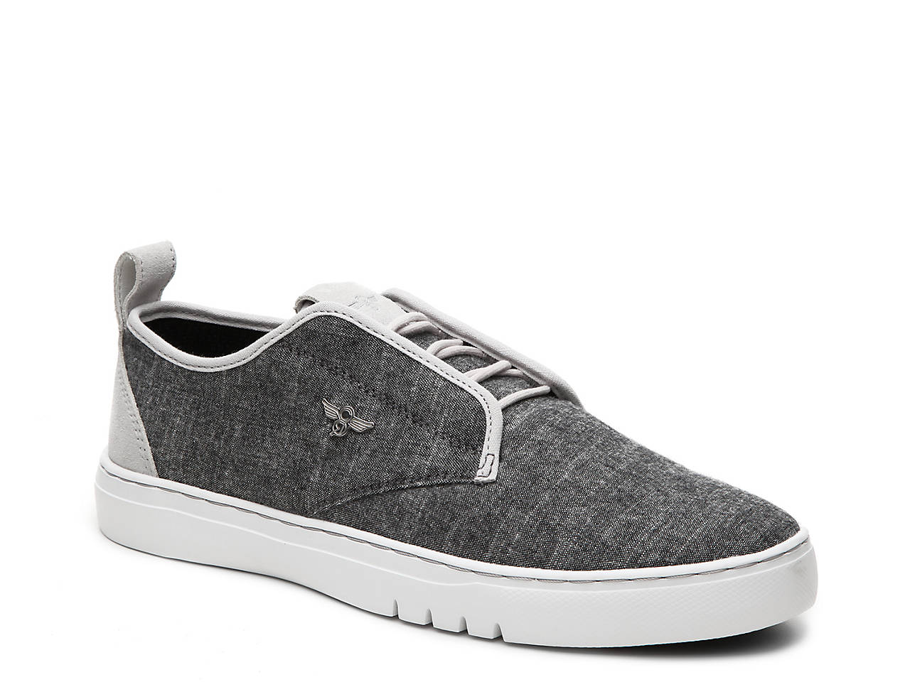 creative recreation lacava sneaker men s shoes dsw