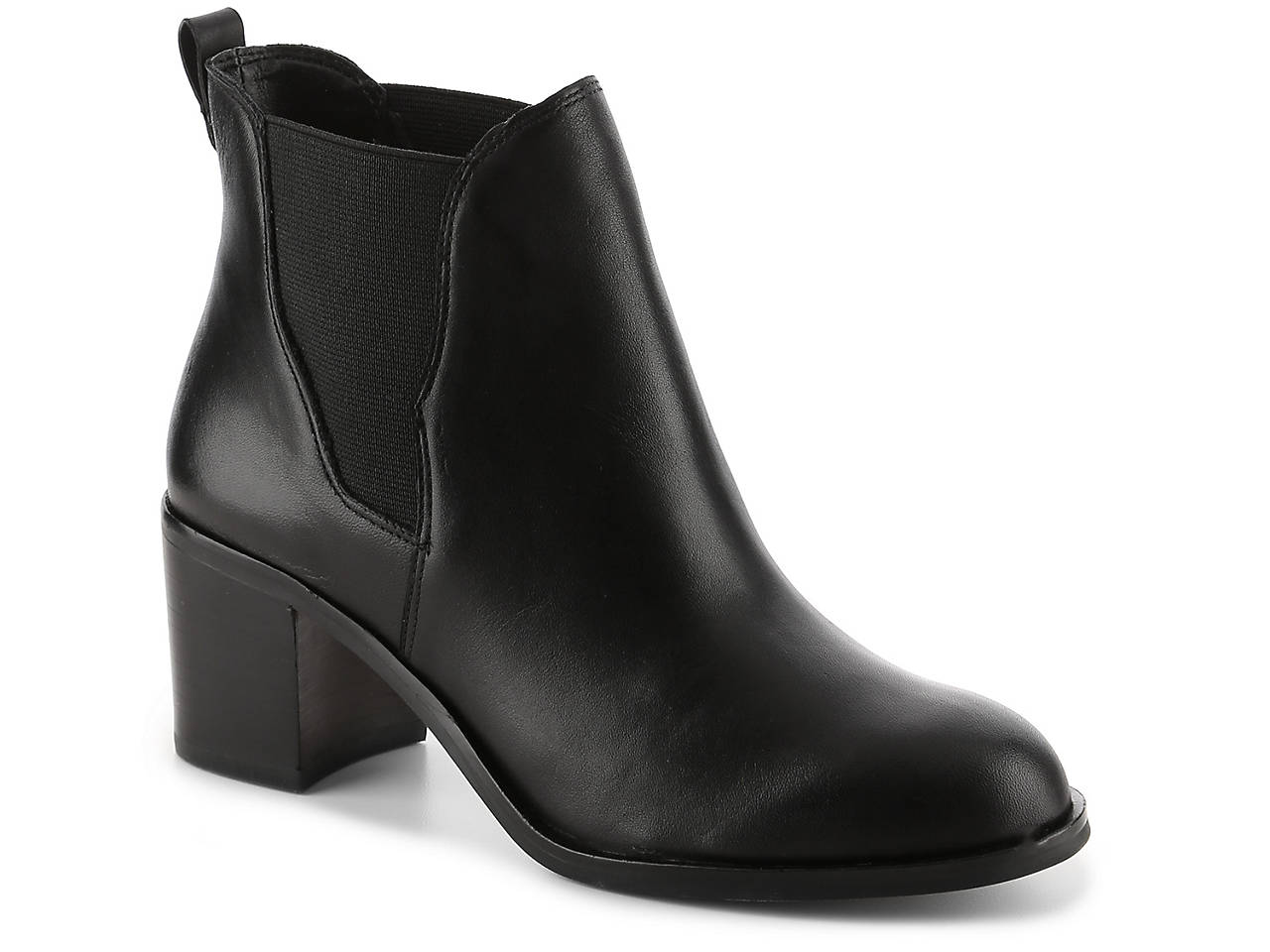 0399dfc3f6f3 Sam Edelman Justin Chelsea Boot Women s Shoes