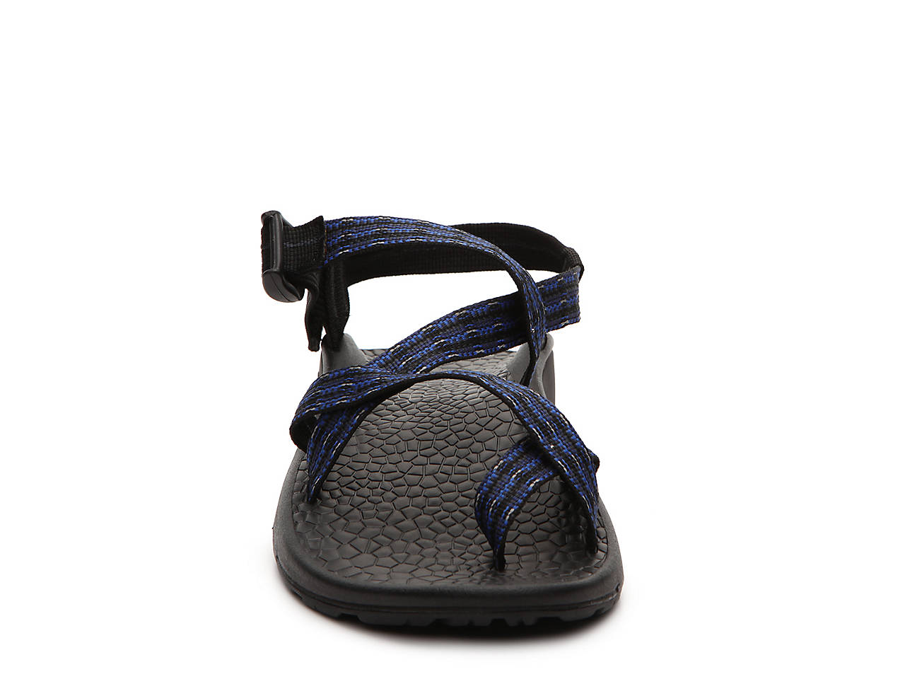 fc5f2219ef5 Chaco Updraft Ecotread 2 Sandal Men s Shoes