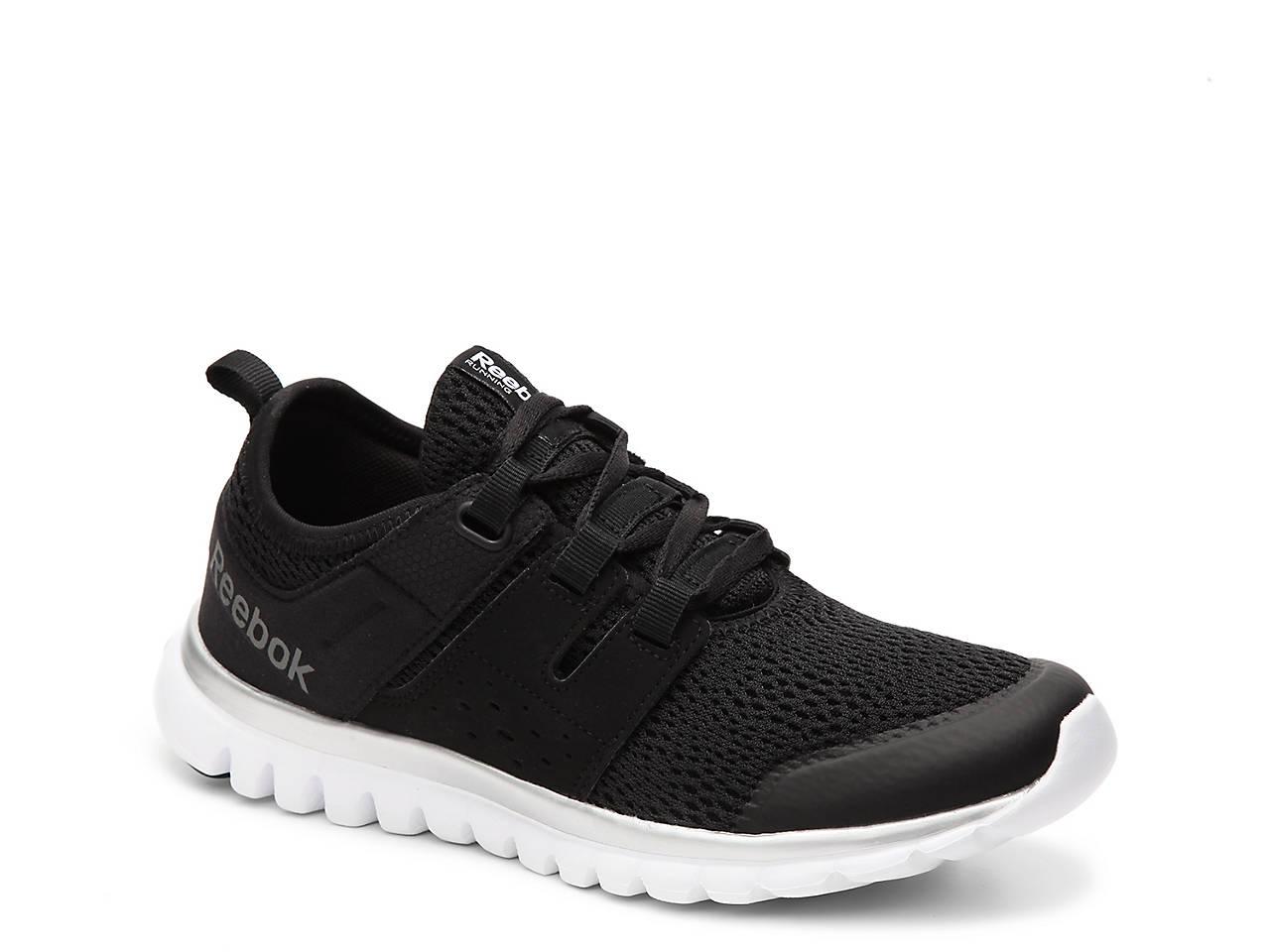 Sublite Authentic 2 Lightweight Running Shoe - Women's