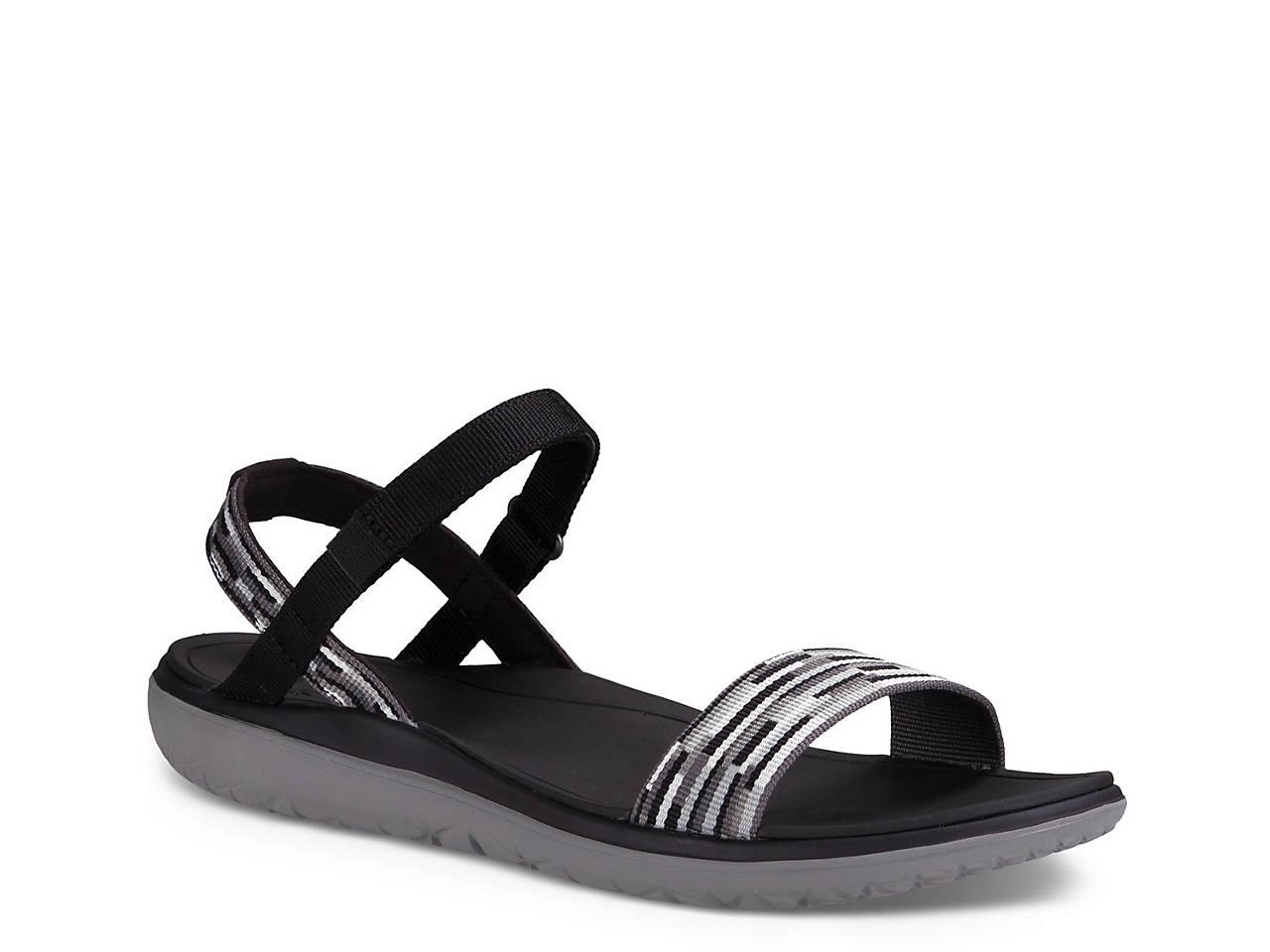 e7d1fbc86c66 Teva Terra-Float Nova Sport Sandal Women s Shoes
