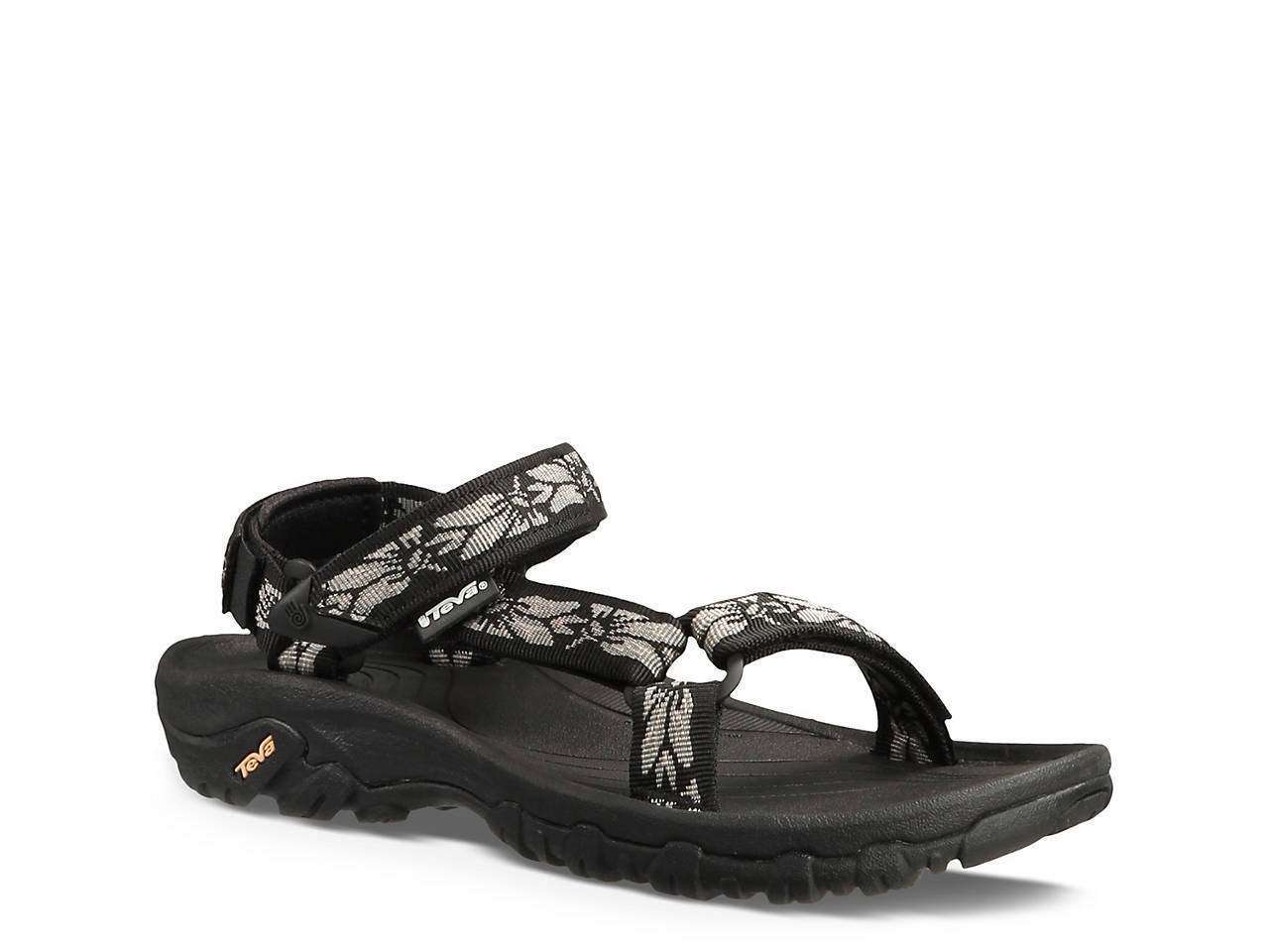 4a7a90e74 Teva Hurricane XLT Sport Sandal Women s Shoes