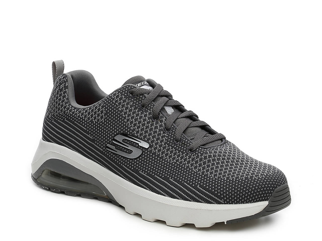 Skechers Skech-Air Varsity
