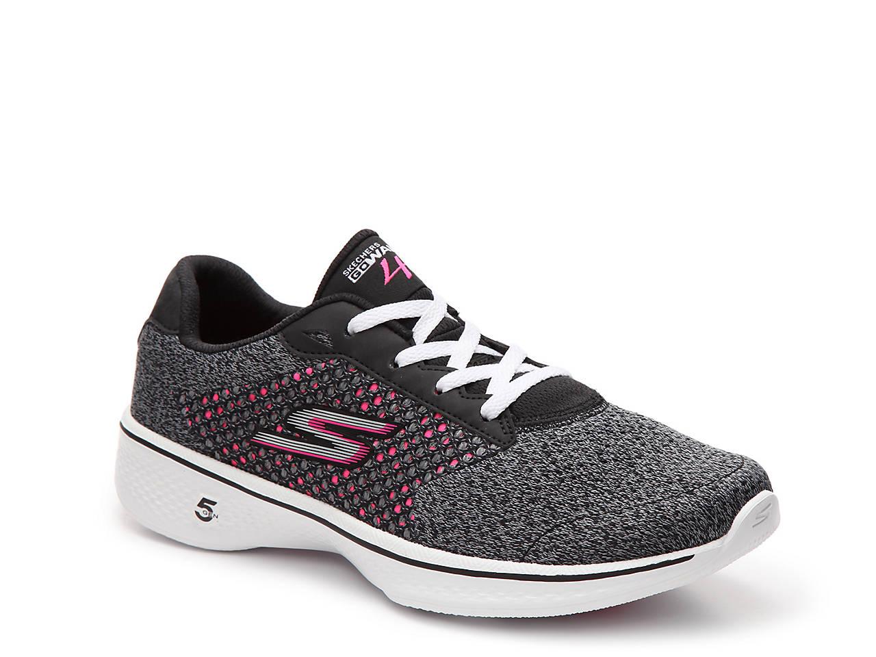 748d9960004c Skechers GOwalk 4 Sneaker - Women s Women s Shoes