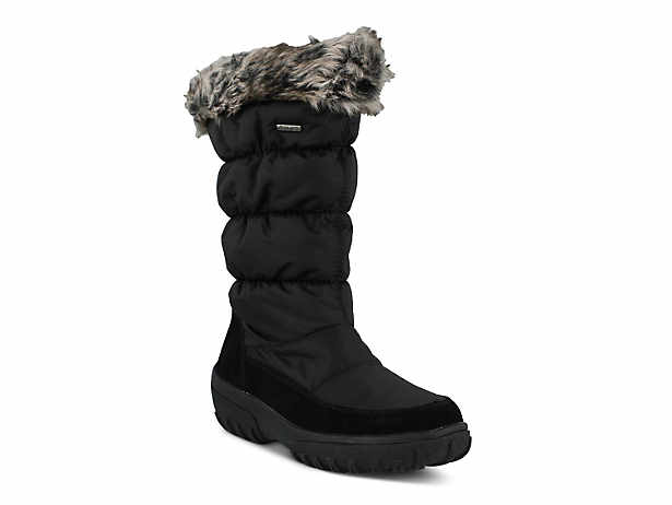 Women's Snow & Winter Boots | DSW