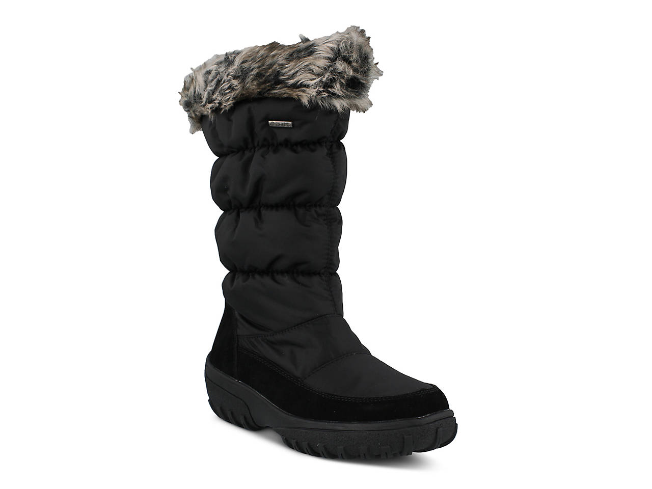 d553bab72c7 Spring Step Vanish Snow Boot Women s Shoes