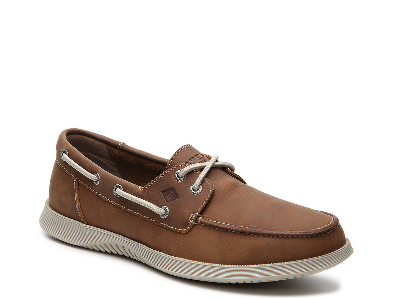 Limited Edition Sale Online 2018 Unisex Cheap Price BOAT SHOE - Boat shoes - tan ugauShWVFa