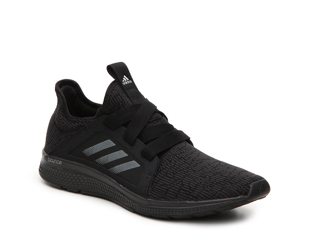 adidas trainers for womens lightweight