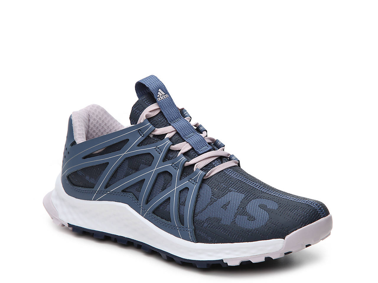 new style 8c696 b289d ... Vigor Bounce Trail Running Shoe - Womens; Adidas ...