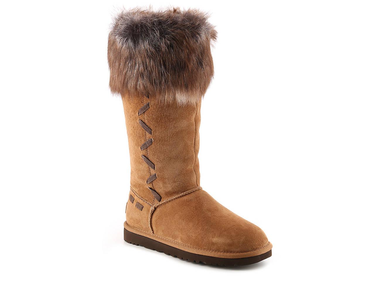 ugg rosana boots