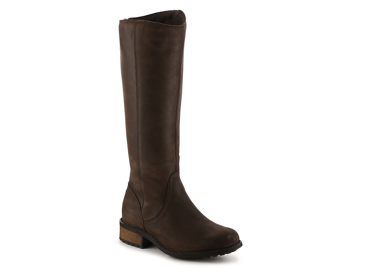 Australia Seldon Riding Boot