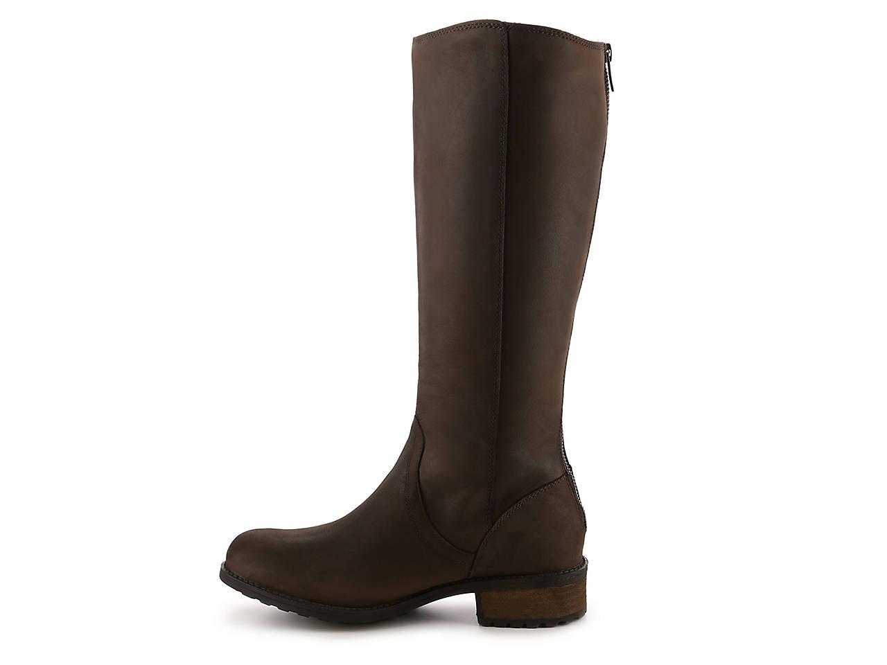 ugg australia women's w seldon boot