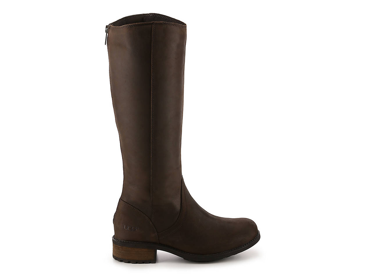 ugg australia women's seldon boot