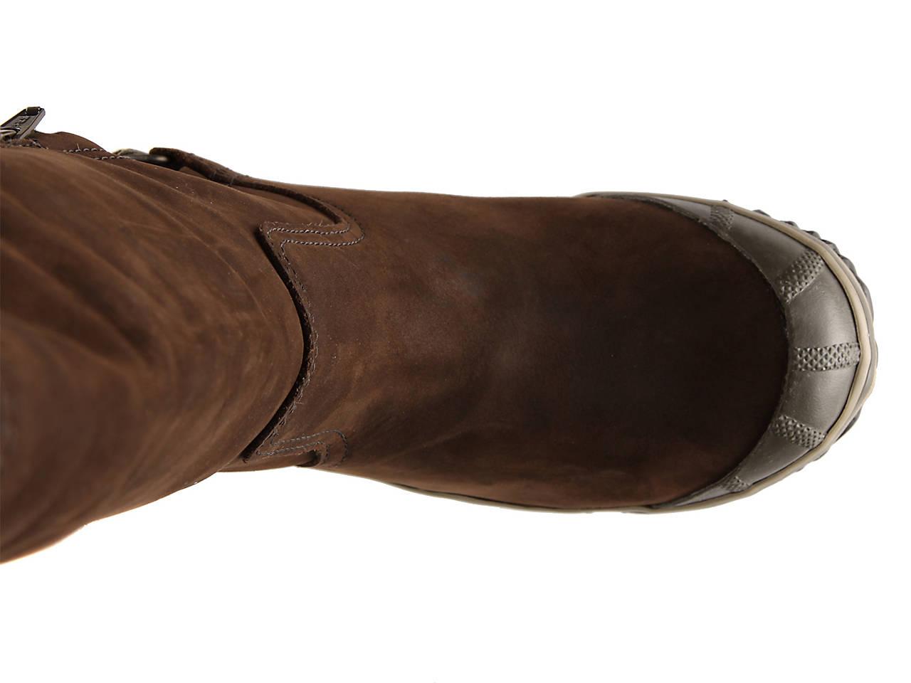 edebe5f655e Sorel Slimboot Boot Women s Shoes