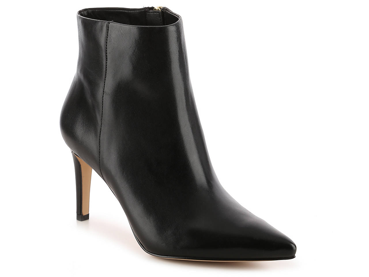 c4c4ad8fc74 Sam Edelman Karen Bootie Women s Shoes