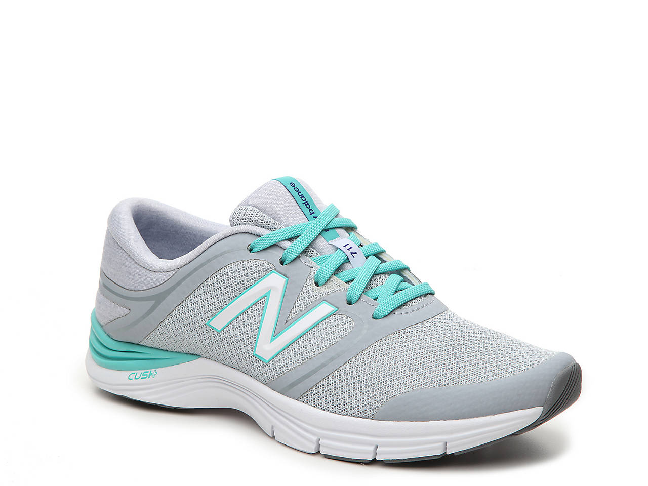 New Balance 711 Shoes okj9o