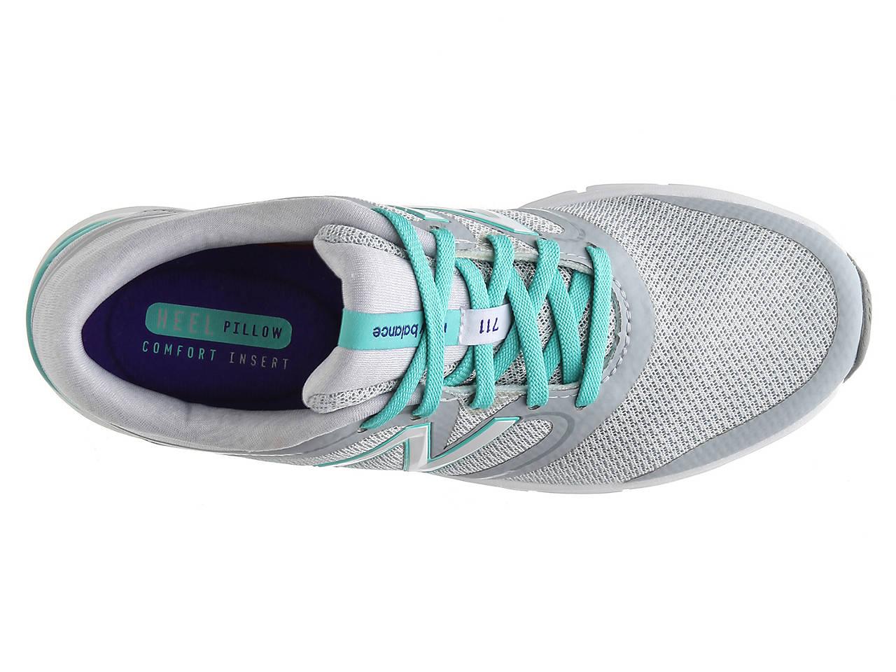 711 Training Shoe Women's