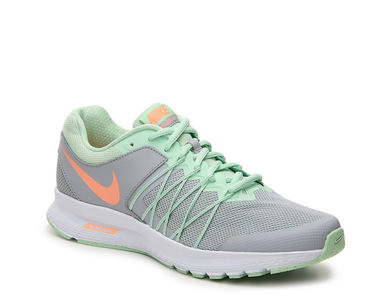 ac77442f6d81 Nike Air Relentless 6 Lightweight Running Shoe - Women s Women s ...