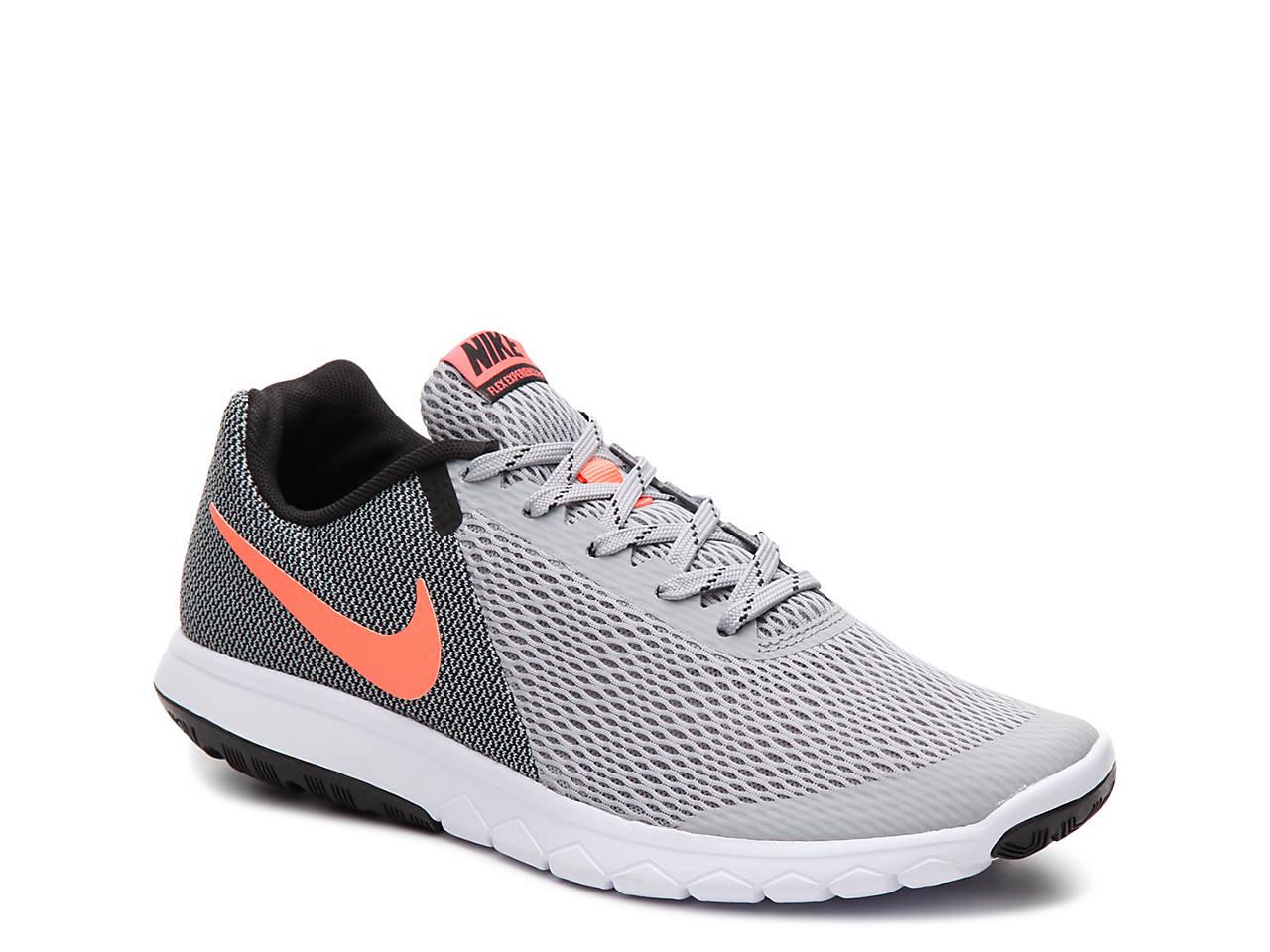 nike nike flex 2016 rn lightweight running shoe dsw dsw12prod8410329